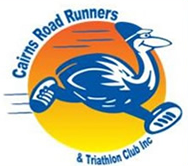 Cairns Road Runners Club